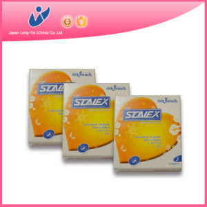 Dissolvable Condoms pictures & photos