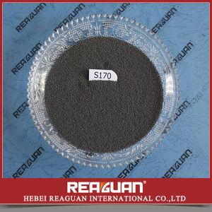 Cheap Abrasive SAE Standard Carbon Steel Shot S170 Blasting