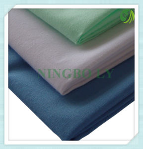 T/C 80/20 133/72 Shirting Fabric pictures & photos
