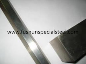 DIN 1.2365 Hot Work Tool Steel Plate pictures & photos