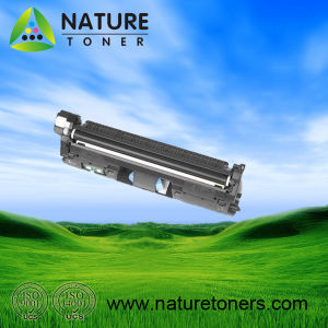 Color Toner Cartridge for HP C9700A, C9701A, C9702A, C9703A, C9704A pictures & photos