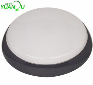 New Design High Quality LED Ceiling Lamp pictures & photos