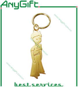 Metal Keyring with Customized Size and Logo 48 pictures & photos