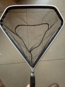 Extension-Type Fishing Net -Koi Net - Fishing Tackle-Fishing Accessories (GHS-40401903) pictures & photos
