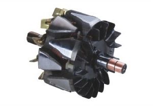 Rotor for Delco AD244 Series IR/If Alternators (28-158) pictures & photos