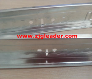 Manufacturer Ceiling T-Bar of H38 Tee pictures & photos