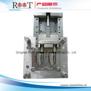 Plastic Injection Mold for Garden Use Rtpm-2015009 pictures & photos
