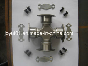 Truck Cross Universal Joint 5-279X for American Vehicle pictures & photos