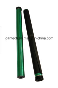 Printer Parts Compatible New Mlt D101s OPC Drum for Samsung Ml-2160 Ml-2161 Ml-2166 pictures & photos