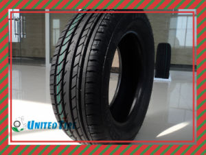 Small Car Tyres with Optimized