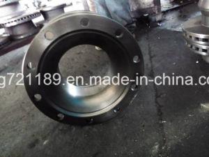 Meritor Truck Brake Disc 23123647 pictures & photos