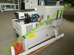Bjf115m Model Edge Banding Machine Woodworking Machinery pictures & photos