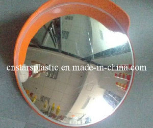Outdoor Road Convex Mirror for Car pictures & photos
