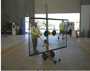 Bpd Glass Sheet Vacuum Lifter/Dent Puller pictures & photos