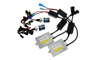 Evitek Hot Sell HID Lighting 55W Canbus HID Ballast Electronic for HID Kit pictures & photos
