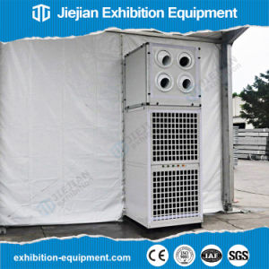 Industrial Movable Air Conditioning for Sale pictures & photos