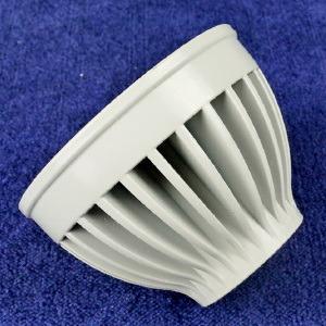 LED Light PAR 30 Aluminum Heat Sink pictures & photos