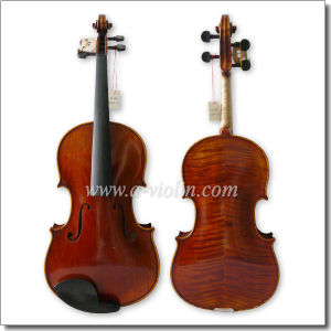 Professional Hand Varnish Advanced Viola (LH500Z) pictures & photos