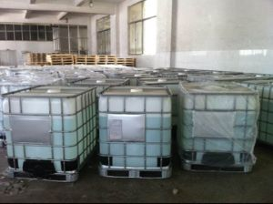 Chemical Raw Material Sorbitol 70% Solution pictures & photos
