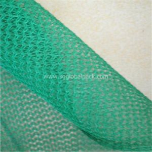 China Green Shade Net with UV pictures & photos