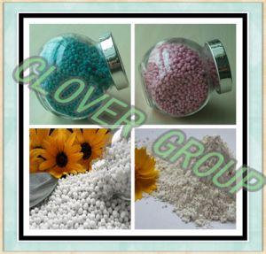 Fertilizer Magnesium Sulphate Monohydrate, Kieserite