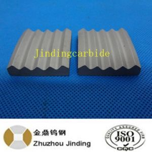 Tungsten Carbide Wearing Plate pictures & photos