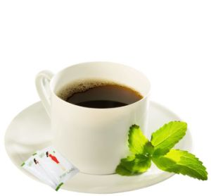 Stevia Rebaudiana & Stevia Leaf as Flavoring Additives to Coffee, Food and Drink pictures & photos