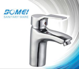 Brass Hight Quaity Basin Faucet (BM90403) pictures & photos
