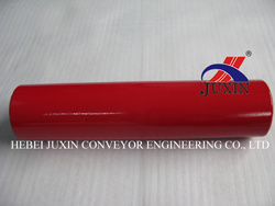 Belt Conveyor Low Vibrating Steel Roller pictures & photos