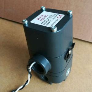 Electro Pneumatic Converter Supplier pictures & photos