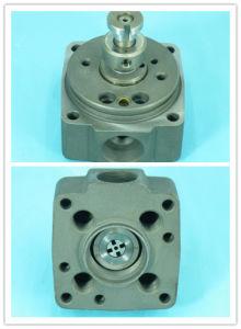 Fuel Pump Plunger pictures & photos