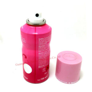Perfumed Deodorant, Smart Collection Deodorant, Africa Perfume