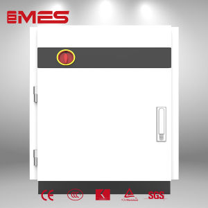 Water Source Heat Pump Water Heater Single Phase 20kw with Ce pictures & photos