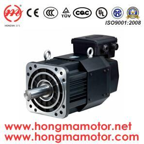 Servo Motor, AC Motor 130st-L07720A pictures & photos