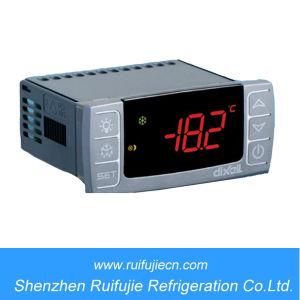 Dixell Prime Cx Refrigeration Controller Xr30cx pictures & photos