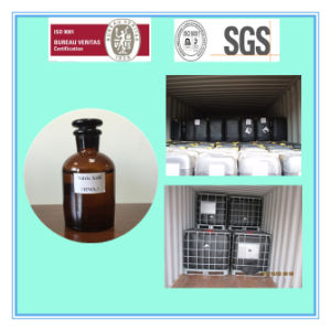 Nitric Acid for Mining, Metallurgy (HNO3) 68% 60% 65% 55% pictures & photos