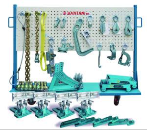 Maxima Car Maintenance Bench B1e pictures & photos