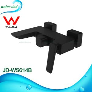 Wall Mounted Shower Mixer for Bathtub pictures & photos
