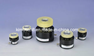 Magnet Damper (MTB-08) for Wire Dia (3.00-6.00mm) pictures & photos