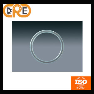 Hot Sale and Professional Manufaturer for Index and Rotary Tables Thin Section Bearing pictures & photos