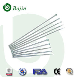 Orthopedic Cutting Drill Bit for Spine Surgery (Attachments) pictures & photos