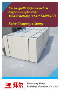 Plaster Gypsum Board Price to Australia 12mm pictures & photos