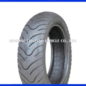 Scooter Tyre, Motorcycle Accessories Motorbike Tubeless Tyres 110/90-13, 130/60-13, 150/70-13 pictures & photos