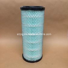 Donaldson Air Filter P827653 for Caterpillar (CAT) /John Deere Fr2453 RS3542 pictures & photos