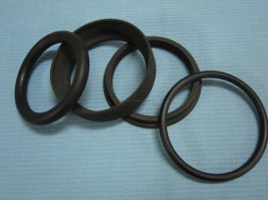 X Y Type Quality Face Seal Used for Mining Machinery Parts pictures & photos
