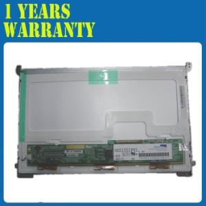 10.0 Laptop LCD Panel (HSD100IFW1-A00)