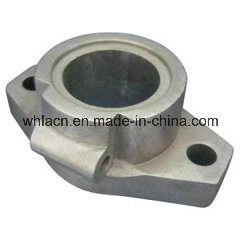Stainless Steel Precision Casting Auto Parts (lost wax casting) pictures & photos