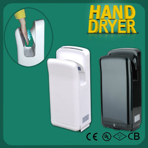Bathroom Sets Jet Hand Dryer, Washroom Accessories Jet Hand Dryer pictures & photos