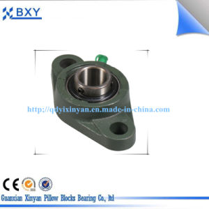 ABEC-1 Grade Pillow Block Bearing UCFL208, UCFL209 Bearing Units pictures & photos