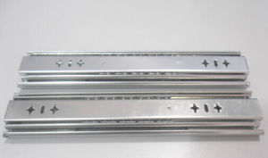 Heavy Duty Drawer Slide Industrial Hardware pictures & photos
